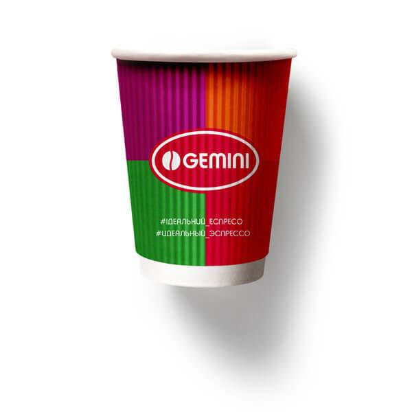 чай Рівне, школа бариста, кава Рівне, купити каву Рівне, кава в зернах, кава в чалдах, кава мелена,