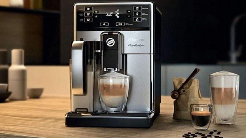 ремонт кавоварок рівне, ремонт кавомашини рівне, обслуживание кофемашин, сервис кофемашин, чистка кофемашины, сервисный центр кофемашин, сервіс кавоварок, мастер по ремонту кофемашин, не працює кавоварка, поломалась кавоварка, не працює кавоварка, чистка кофемашины, сломалась кофеварка, кофемашина не качает воду, не работает кофемашина, майстер з ремонту кавоварок, зламалась кавоварка Кавоварка Рівне, кавомашина Рівне,